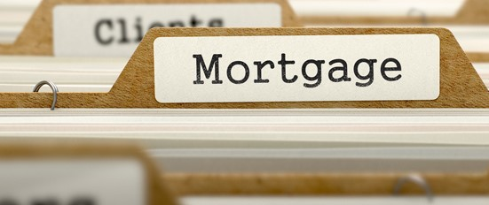 Mortgage Closing Tips